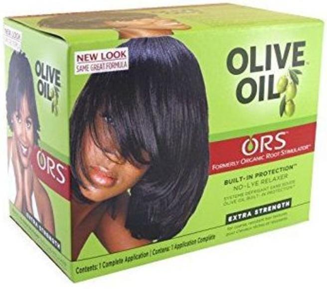 Organic olive extra: PRODUCTOS de La Cabaña 5 continentes