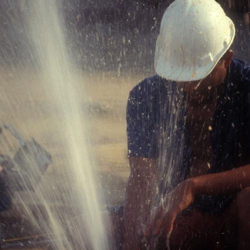 Empresas de fontanería Santa Cruz de Tenerife