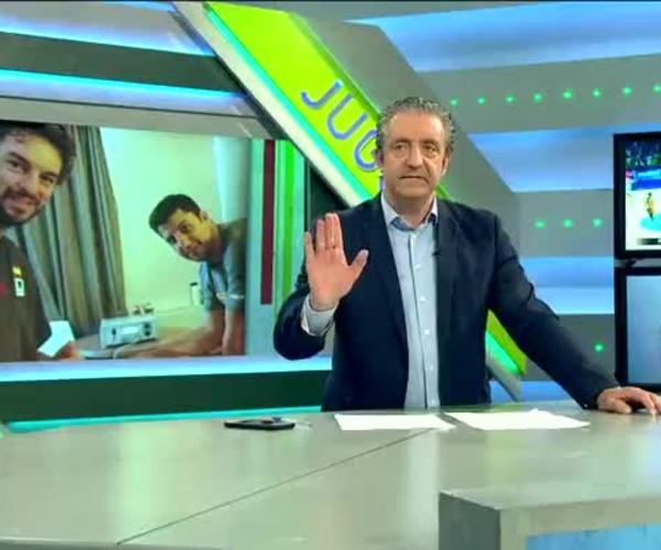 Pau Gasol con r200