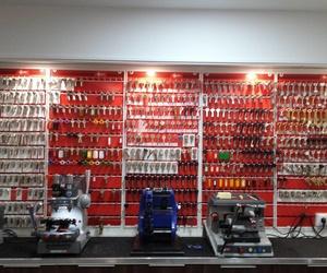 Duplicados de llaves en Barcelona