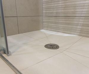 Instalación de plato de ducha en Madrid