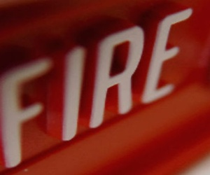 Protección contraincendios: Extintores Proinse