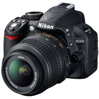 Ofertas cámaras digitales