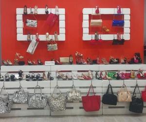 Venta de calzados y complementos en Las Palmas