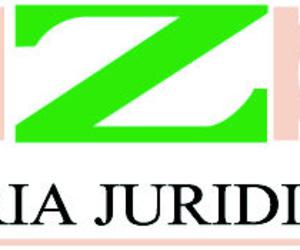 Galería de Asesorías jurídicas en Madrid | Asesoría Jurídica Aza