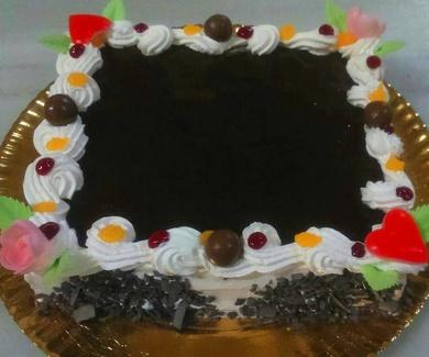 Nuestras tartas más vendidas