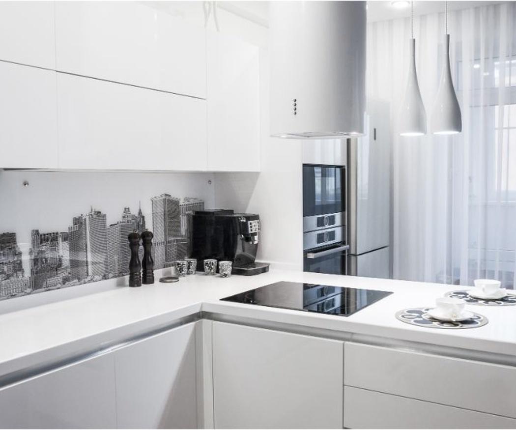 Moderniza tu cocina sin obras