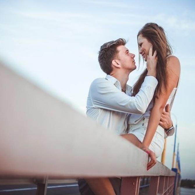 Como afecta nuestro aspecto a nuestra relación