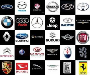 Mandos y llaves para todas las marcas de coches en Sevilla