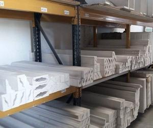 Empresa de escayola en en Las Palmas