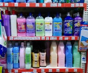 Todos los productos y servicios de Tiendas de alimentación: Cash Tomelloso