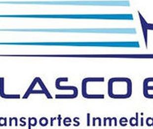 Teléfono servicio de Transporte Inmediato 680813508