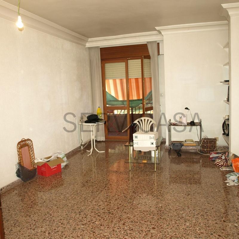 piso en venta 130.000€: Compra y alquiler de Servicasa Servicios Inmobiliarios