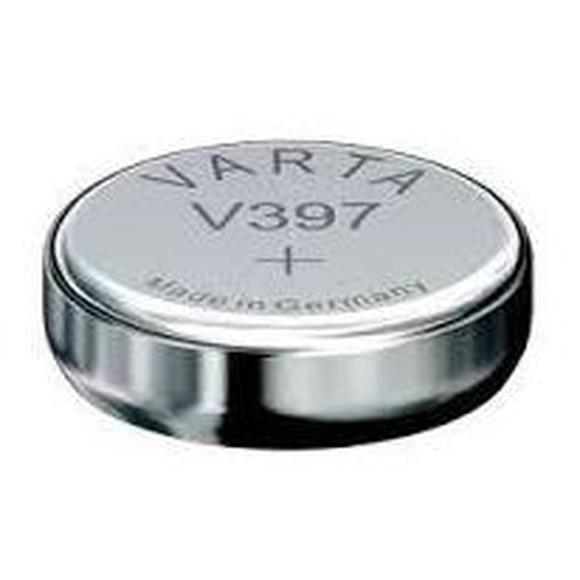 V397 VARTA: Nuestros productos de Sonovisión Parla