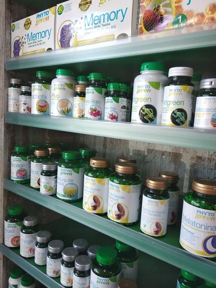 Nutrición y dietética: Porque es natural ser natural de La Ventana Natural Manresa