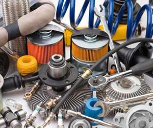 Todos los productos y servicios de Talleres de chapa y pintura: Solid Garage