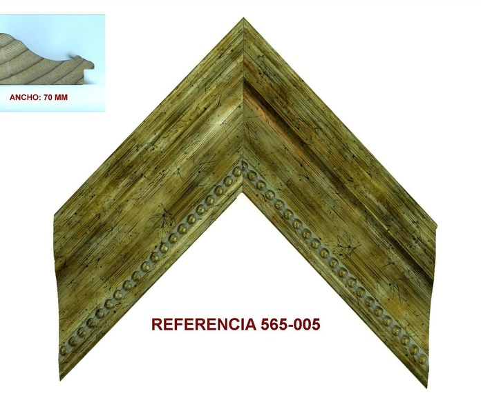 REF 565-005