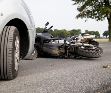 Grúas para motocicletas