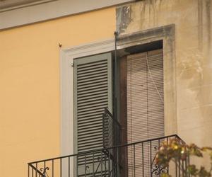 Rehabilitación y restauración de viviendas en Barcelona