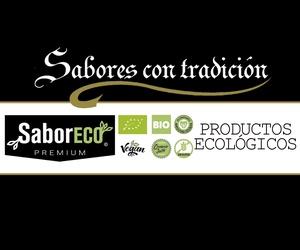 PRODUCTOS SABORECO