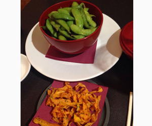 Disfruta de los platos de la cocina nipona en Barcelona