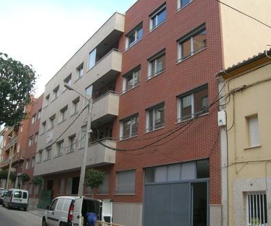 ITC Inspecciones técnicas de edificios en Zamora