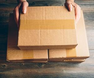 Envío de paquetes en Palma de Mallorca