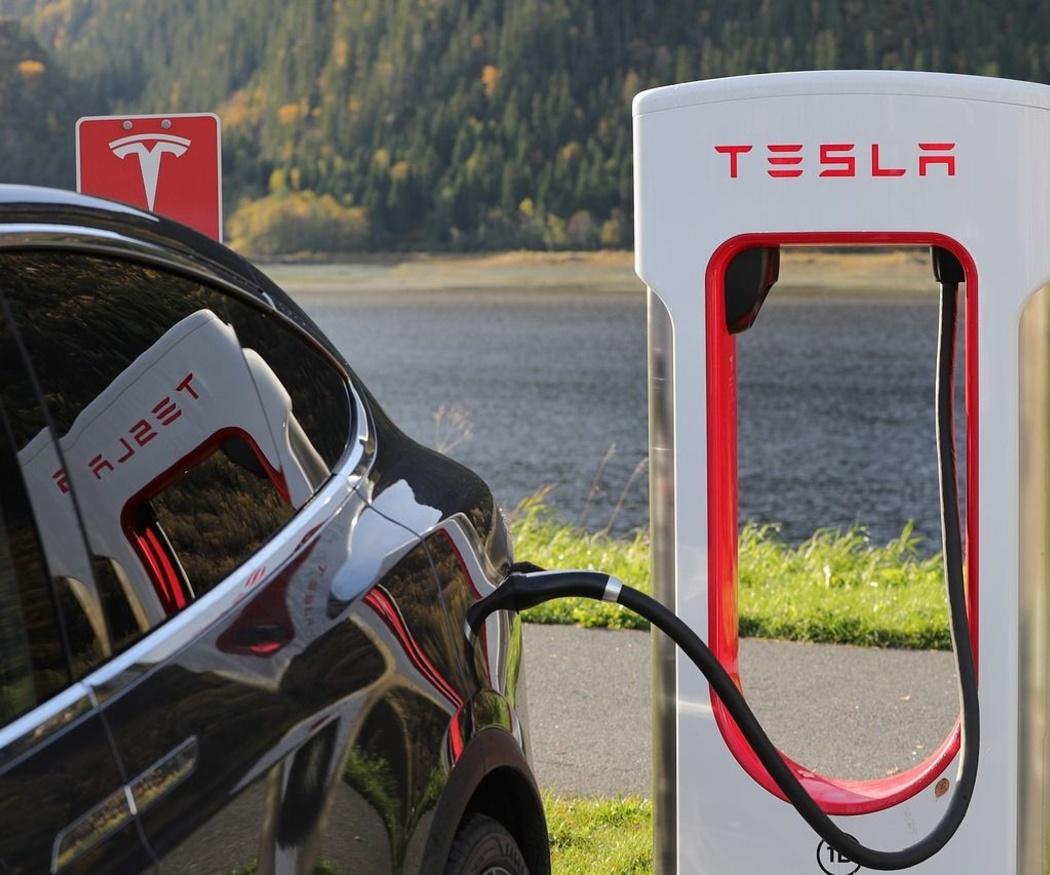 La conducción del coche eléctrico