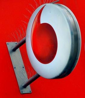 Vodafone inicia despliegue tecnologias 5g