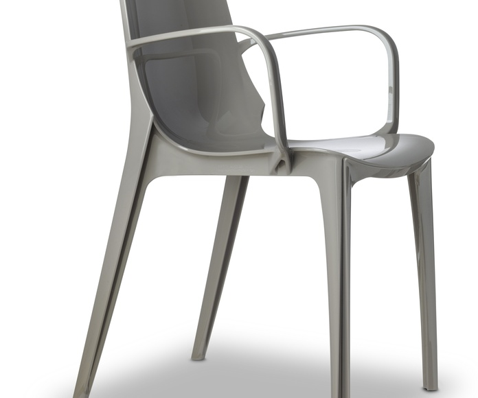 Silla y sillón de diseño: Productos y servicios de Comume