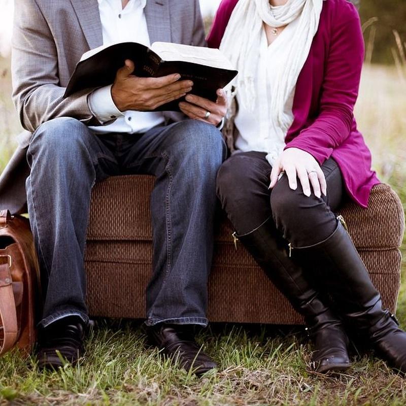 Consejos: Servicios y consejos de Agencia Matrimonial Tu Ideal