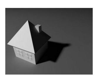 Servicio de asesoría: Productos y servicios de Seguros de Pablo Esteban