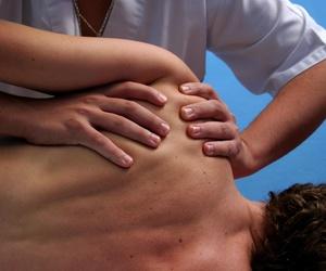 Todos los productos y servicios de Fisioterapia: Sananova Fisioterapia