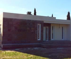 Galería de Casas prefabricadas en Humanes | Wigarma