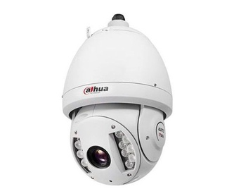 Sistemas de detección de incendios: Productos y Servicios de MV Protección