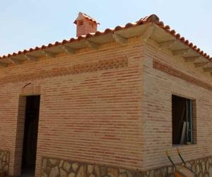 Se buscan arquitectos para diseñar casas resilientes