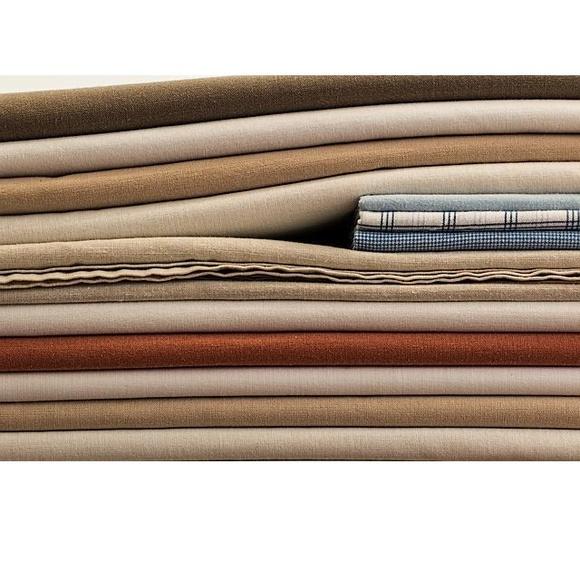 Servicio de lavandería: Servicios de tintorería de Tintorería Belina