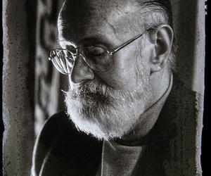 Josep Maria Llompart