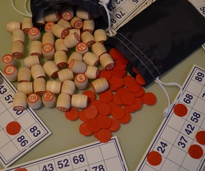 Salas de bingo, un lugar en el que pasar un buen rato y llamar a la suerte