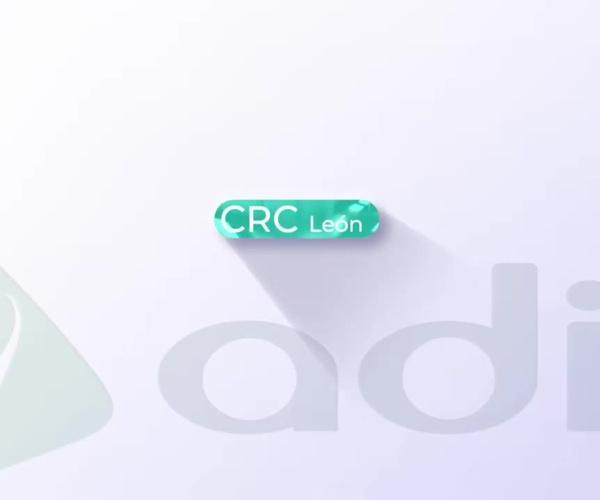 SALA_DE_CONTROL_CRC_LEON