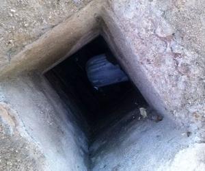 Galería de Pocería en Humanes | Todesa