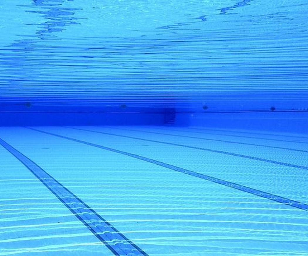 Tres razones para revestir tu piscina