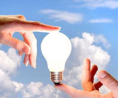 AHORRO: Bajar el importe de nuestra factura de luz
