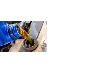Productos: Autobox Sabadell