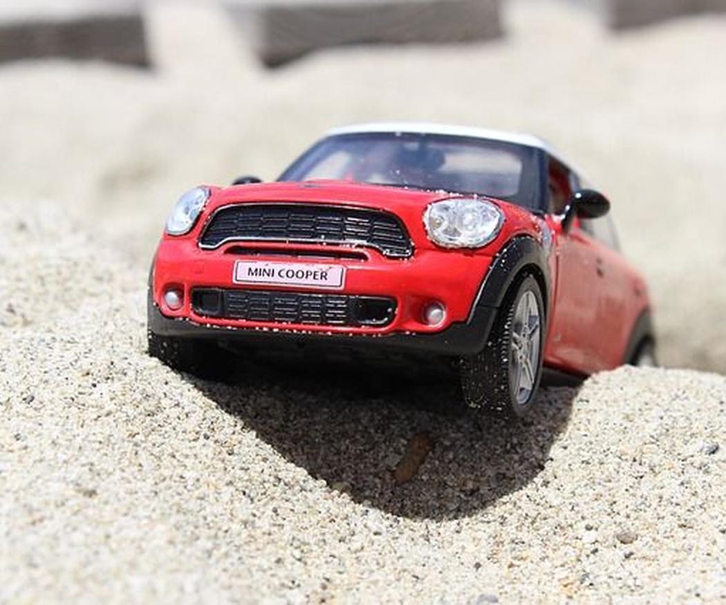 Los seguros y los coches de segunda mano