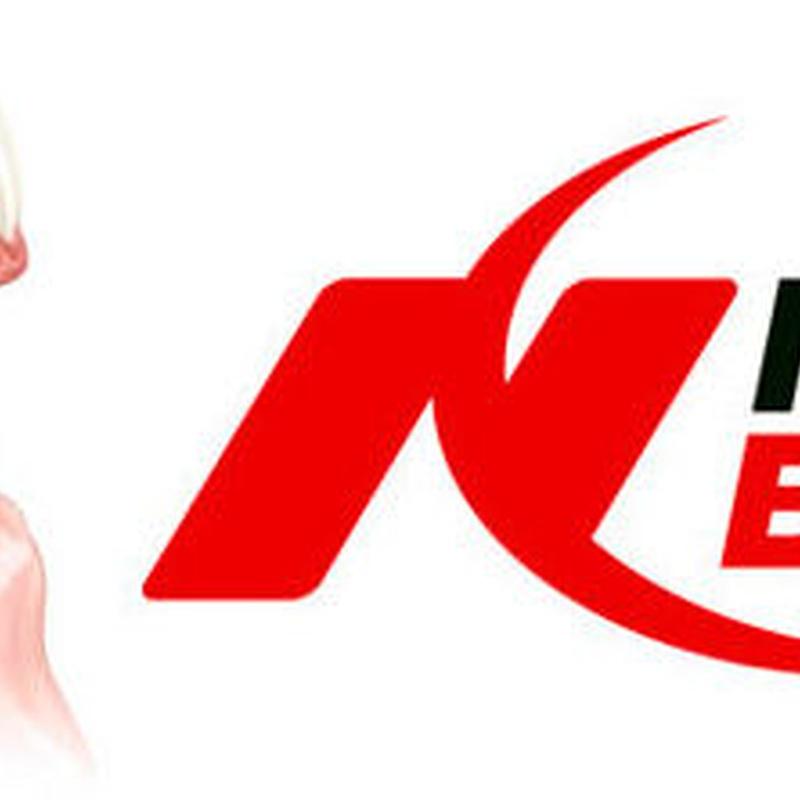 Implantes Nobel Biocare: Tratamientos y Productos de Odontología Integral Fernando Román