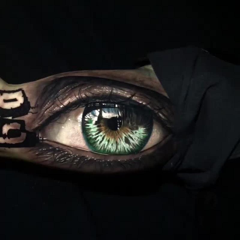 Tatuadores colaboradores - Álvaro Piva: Productos de Adictos Tenerife