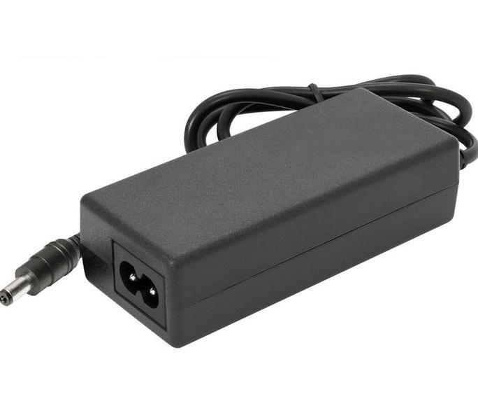ALM139    --    5V-5A/DC: Nuestros productos de Sonovisión Parla