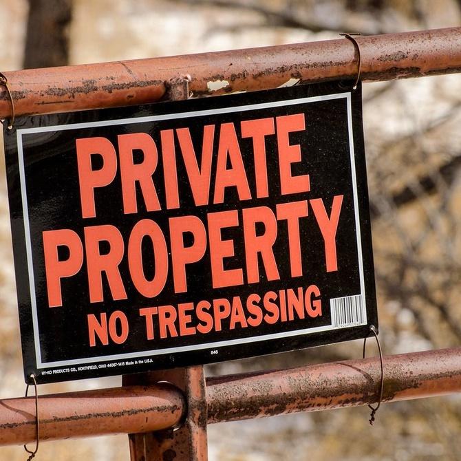 Seguridad privada para empresas de obras