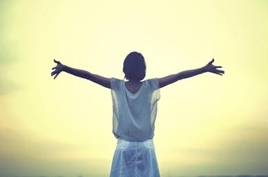 Aceptación radical: la técnica para aliviar el sufrimiento